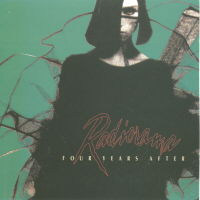 Radiorama / FOUR YEARS AFTER