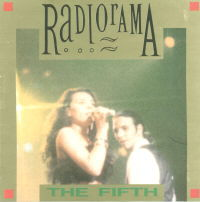 Radiorama / THE FIFTH