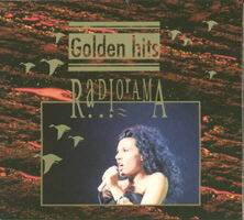 Radiorama / GOLDEN HITS